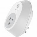 Deals List: TP-Link HS100 Wi-Fi Smart Plug Kit
