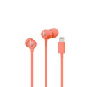 Deals List: Sennheiser HD 4.50 SE Wireless Noise Cancelling Headphones - Black (HD 4.50 Special Edition)