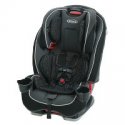 Deals List: Graco Slim Fit 3-in-1 Convertible Car Seat