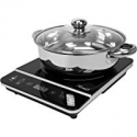 Deals List: Rosewill RHAI-13001 1800W Induction Cooker Cooktop