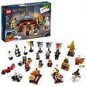 Deals List: LEGO Harry Potter 2019 Advent Calendar 75964
