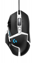 Deals List: Logitech G502 HERO SE Wired Optical Gaming Mouse w/RGB Lighting
