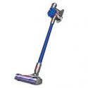 Deals List: Dirt Devil Endura Max Vacuum Cleaner UD70174B