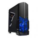 Deals List: Dell G5 Gaming Desktop (i5-9400 8GB 1TB GTX 1650)