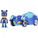 Deals List: PJ Masks Vehicle Cat-Car & Catboy Figure