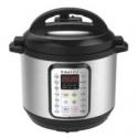 Deals List: Instant Pot 8 QT Viva 9-in-1 Multi Use Programmable Cooker