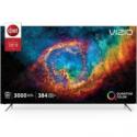 Deals List: VIZIO PX65-G P-Series Quantum X 65-inch 4K HDR Smart TV