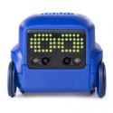 Deals List: Boxer Interactive A.I. Robot Toy w/Personality and Emotions