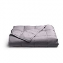 Deals List: Tranquility 12lbs Weighted Throw Blanket