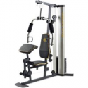 Deals List: Gold's Gym XR 55 Home Gym with 330 Lbs of Resistance