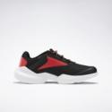 Deals List: Reebok CrossFit Nano 2.0 Men Shoes