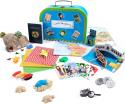 Deals List: Little Passports World Edition - Subscription Box for Kids   Ages 6-10