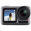Deals List: DJI Osmo ACTION 4K Waterproof Camera with Touchscreen & 2 Displays