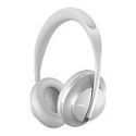 Deals List: Sony WH-1000XM3 Noise Cancelling Wireless Headphones