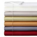 Deals List: 14 x The Big One Solid Bath Towel