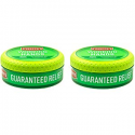 Deals List: Save up to 30% on O'Keeffe's Lip Balm & Body Cream