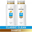 Deals List: Save up to 30% on Braun, Gillette, Venus and Pantene