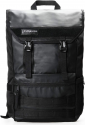 Deals List: Save up to 35% on Timbuk2 Packs