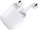 Deals List: Apple AirPods with Wireless Charging Case (Latest Model)