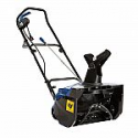 Deals List: Outdoor Power Tools, Storage, Sheds & More on Sale