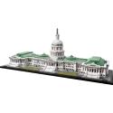Deals List: LEGO Star Wars X-Wing Starfighter 75218 Building Set + $10 Target Gift Card