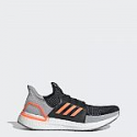 Deals List: Adidas Ultraboost 19 Men's Shoes (Various Colors)