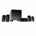 Deals List: JBL Cinema 610 5.1 Channel Speaker System