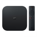 Deals List: Xiaomi Mi Box S 4K HDR Android TV with Google Assistant Remote Streaming Media Player  + $10 VUDU Credit