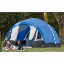 Deals List: Ozark Trail 10-Person Freestanding Tunnel Tent with Multi-Position Fly