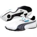 Deals List: Puma Mens Redon Move Shoes