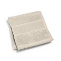 Deals List: Lauren Ralph Lauren Sanders Cotton Solid 13x13-in Wash Towel