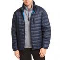 Deals List: Hawke & Co. Outfitter Mens Packable Down Blend Puffer Jacket