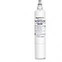 Deals List: AmazonBasics Replacement LG LT600P Refrigerator Water Filter
