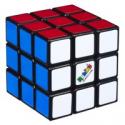 Deals List: Hasbro Rubiks Cube 3 x 3 Puzzle Game