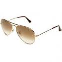 Deals List: Ray Ban Wayfarer Sunglasses Polarized RB2132 6406M3 55mm