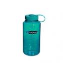 Deals List: Nalgene Water Bottle 32 oz