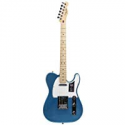 Deals List: Fender Limited Edition Player Telecaster Electric Guitar
