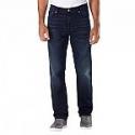 Deals List: Calvin Klein Men's Straight Fit Jean