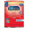 Deals List: Enfagrow Premium Non-GMO Toddler Next Step Formula Stage 3, 36.6 oz