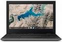 "Deals List: Lenovo 100e 11.6"" HD Chromebook (MT8173C 4GB 16GB 81QB000AUS)"
