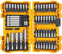 Deals List: Milwaukee Titanium Drill Bit Set 29-Piece