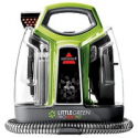 Deals List: BISSELL Little Green ProHeat Pet Deluxe Carpet Cleaner Refurb