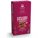 Deals List: 12-Count Natures Bakery Whole Wheat Fig Bars 2oz