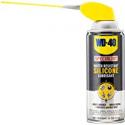 Deals List: WD40 Company 300012 Specialist Silicone Spray Straw 11oz