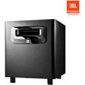 """Deals List: JBL LSR310S 10"""" Powered Studio Subwoofer"""