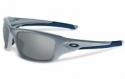 Deals List: Oakley Sunglasses OO9236-05 Valve Matte Polarized Lens