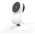 Deals List: Xiaomi Mi Home Security Camera HD 1080P