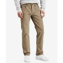 Deals List: Levis Mens 502 Taper Corduroy Pants