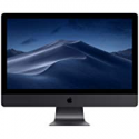 """Deals List: Apple iMac Pro 27"""" Retina 8 Core Intel Xeon 32GB 1TB SSD Vega 56 Black MQ2Y2LL/A"""