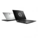 Deals List: Dell Alienware M15 15.6-in Laptop ,9th Generation Intel® Core™ i7-9750H,16GB, 256GB SSD + 1TB,Windows 10 Home 64bit